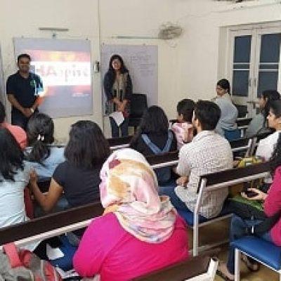 smarg classroom 2